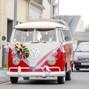 Le mariage de Amelie M. et Jacky T Photographie 149