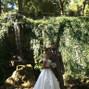 Le mariage de Benitez et Calvin Badger Photographe 7