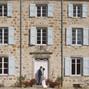 Le mariage de Sandra Suc et Les Beaux Instants 20