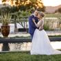 Le mariage de Audrey Fermaud et Ludovic Lieffrig 4L Photographe 7