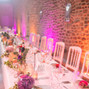 Le mariage de Henri Holle et One Day Event 20