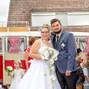 Le mariage de Amelie M. et Jacky T Photographie 151
