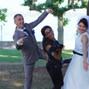 Le mariage de Mélodie et Vic Polsinelli Photographe 6