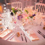 Le mariage de Henri Holle et One Day Event 21