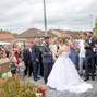 Le mariage de Amelie M. et Jacky T Photographie 152