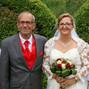Le mariage de Vezin et Phil-creation-photos 10