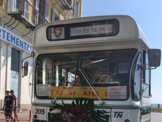 Association des Tramophiles de la Côte d'Azur 2