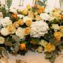 Bouquet Passion 6