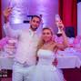 Le mariage de Andre Sylvia et PlanetGFX 8