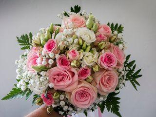 O Fleurs de Nath 4