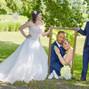 Le mariage de Aurélie moussu et Aurélie Photo 6