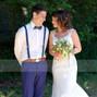 Le mariage de Le Rumeur Joanne et Christophe Garnier Photographies 2