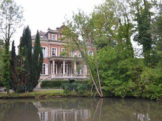 Le Château de Philiomel 2