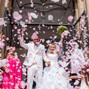 Le mariage de Andre Sylvia et PlanetGFX 9