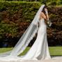 Le mariage de Ophelie Lemare et Sébastien Arsi 6