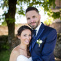 Le mariage de Segur et Jeremy Bismuth - Photographie 8
