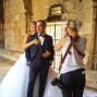 Le mariage de Pauline Marula  et Aurélie Peignier Photographies 8