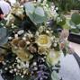Le mariage de Thieuw Melanie et Fleurs de Saison 7