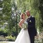 Le mariage de Elodie SAUTEBIN et Mélusine 7