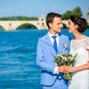Le mariage de Julien et Yves Queyrel Photographe 6