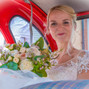 Le mariage de Aurore Maton et Séverine G Maquilleuse 23