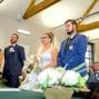 Le mariage de Amelie M. et Jacky T Photographie 167