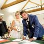 Le mariage de Amelie M. et Jacky T Photographie 168