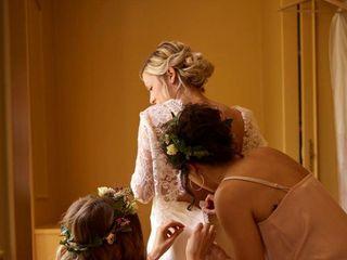 Julien Patoue - Wedding Cinematographer 2