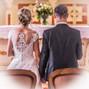 Le mariage de Aurore Maton et Séverine G Maquilleuse 25