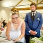 Le mariage de Amelie M. et Jacky T Photographie 170