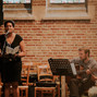 Le mariage de Caroline Montagne et Marie & Vous en Chansons 6