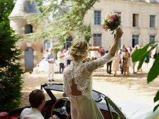 Julien Patoue - Wedding Cinematographer 4