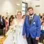 Le mariage de Amelie M. et Jacky T Photographie 171