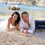 Le mariage de Line Palauq et 1001 Emotions 13