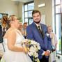Le mariage de Amelie M. et Jacky T Photographie 172