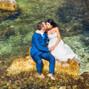 Le mariage de Line Palauq et 1001 Emotions 16