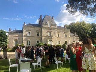 Château de la Pigossière 5