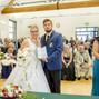 Le mariage de Amelie M. et Jacky T Photographie 173