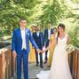 Le mariage de Romain et Jéromine Parmentier 14