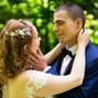 Le mariage de Célia Gate et Cyril Sonigo 28