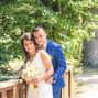 Le mariage de Romain et Jéromine Parmentier 15