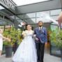 Le mariage de Amelie M. et Jacky T Photographie 175
