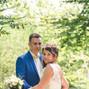 Le mariage de Romain et Jéromine Parmentier 16
