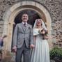 Le mariage de Corina et Claude Jabot 24
