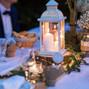Le mariage de Célia Gate et Cyril Sonigo 30