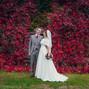 Le mariage de Corina et Claude Jabot 58
