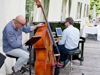 Piano & Plaisirs Acoustiques 1
