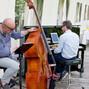 Piano & Plaisirs Acoustiques 6