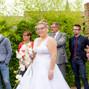 Le mariage de Amelie M. et Jacky T Photographie 178