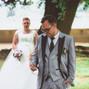 Le mariage de Anne Jonckheer et Armen Hambardzumian 11